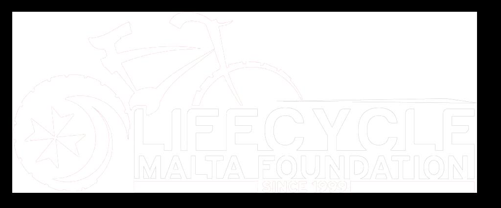 Life Cycle Challenge