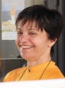 Shirley Cefai
